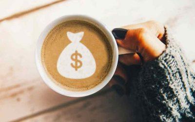 5 Ways to Reduce Debt in 6 months