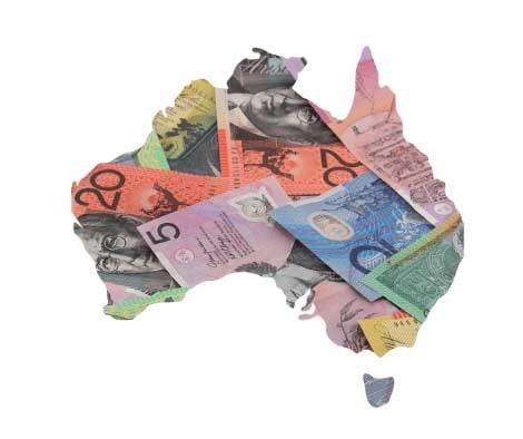 australian payday loans cash payment