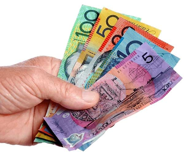 payday loans gives money in hand from cash loan