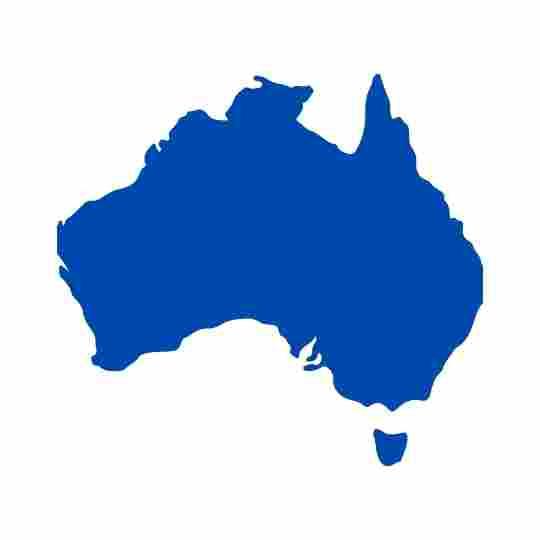 cash today quick cash australia wide lending