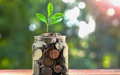 Quick Cash Strategies
