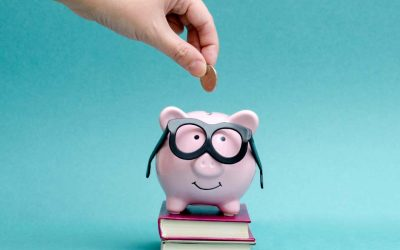 Quick Tips to Increase Your Savings